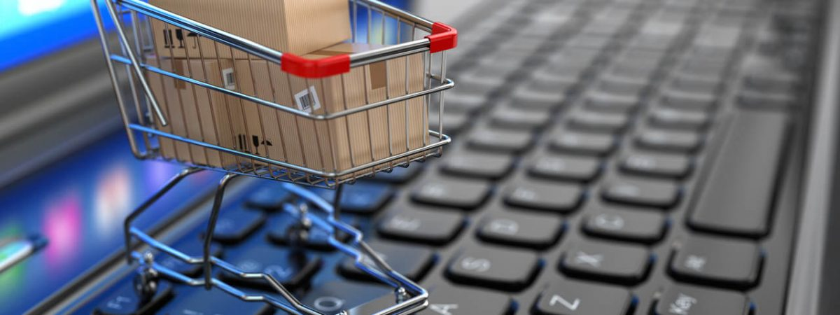Internet Retail Businesses