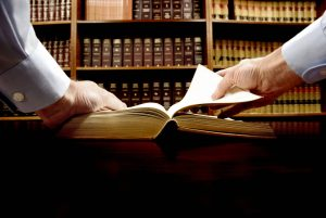 Legal Firms and Accountants