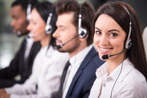 Dedicated Sales Enquiry Line
