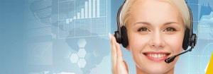 Ansacom - Taking Care Of Calls