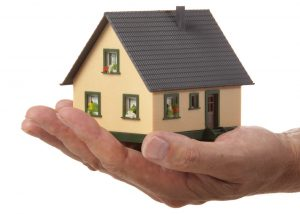 Estate Agents / Lettings / Property Management